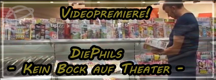 Die Phils