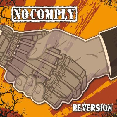 NoComply - Reversion