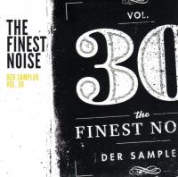 V.A. - Finest Noise Sampler Vol. 30