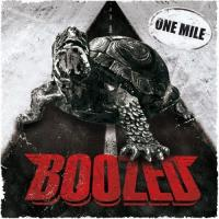 Boozed - One Mile