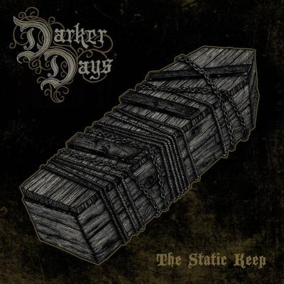 Darker Days - The Static Keep