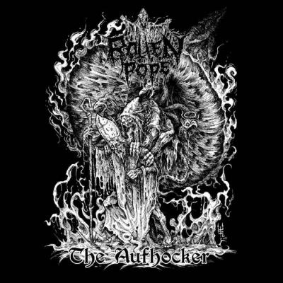 Rotten Pope - The Aufhocker