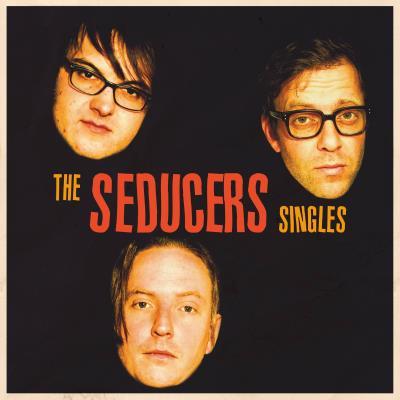 singles von hier Bielefeld