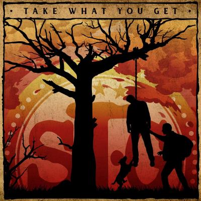S.I.G - Take What You Get